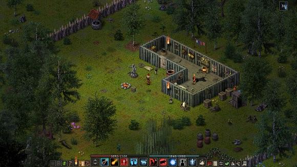 balrum-pc-screenshot-www.deca-games.com-5