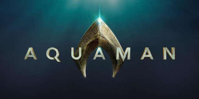 Nuevo trailer de Aquaman Revelado