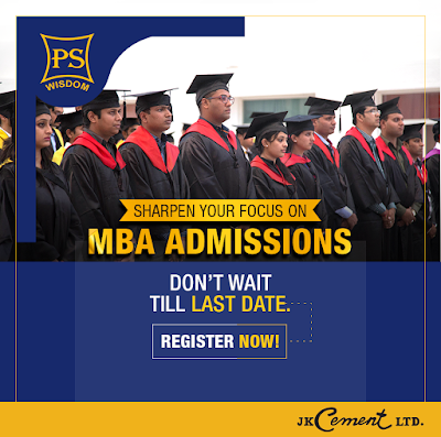 Best 5 private colleges in Rajasthan for MBA IT