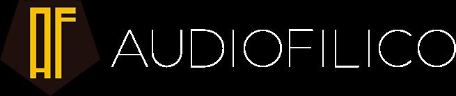 Audiofilico