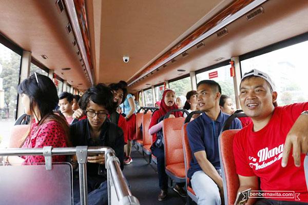 citytourbusjakarta