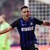 Inter vence Atl. Madrid na Espanha com golaço de promessa argentina