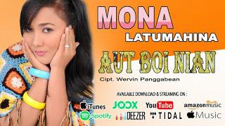 Mona Latumahina - Aut Boi Nian Mp3
