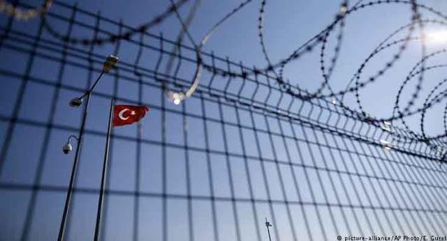 Armenia está lista para regular relaciones con Turquía