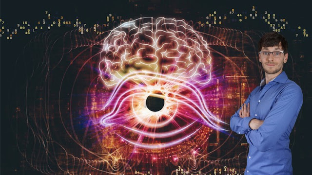 Psychology 1: How our perception (really) works