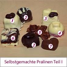 http://eska-kreativ.blogspot.de/2011/01/rezepte-fur-selbstgemachte-pralinen.html