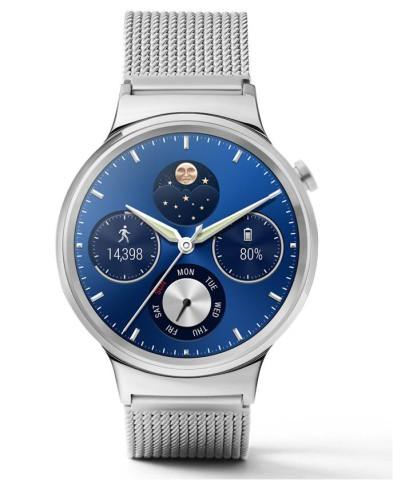 http://quiosquedoken.com/giveaway-huawei-smartwatch-523841