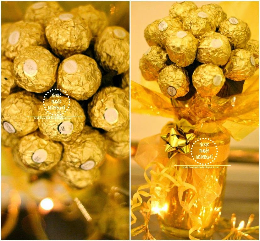 Chocolate-Bouquet-Ticklethosetastebuds