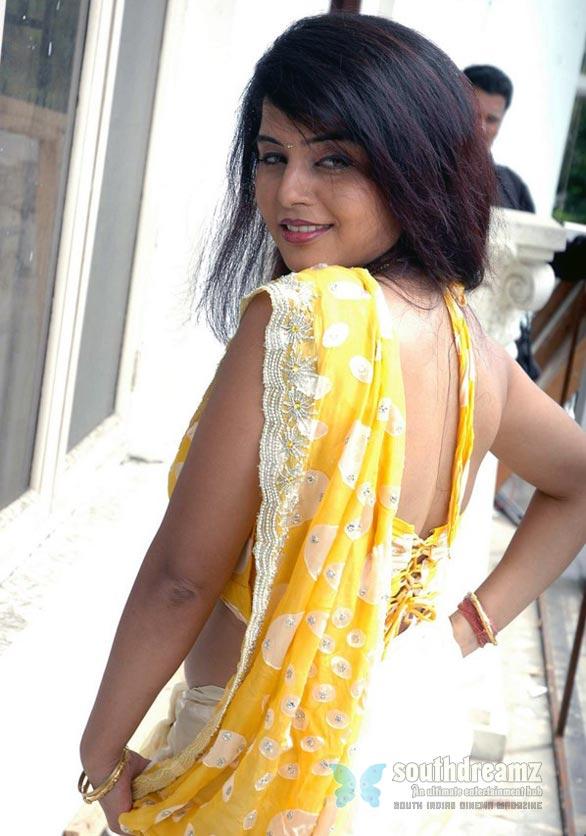gujarati beautiful girl