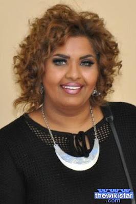 قصة حياة هيا الشعيبي (Haya Al Shuaibi)، ممثلة كويتية، من مواليد يوم 1 يناير 1979