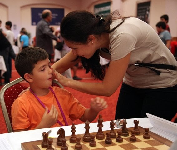 chess news blog chessblog com