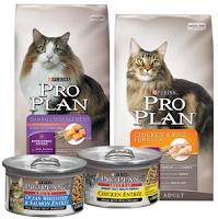 Pro Plan Food. Harga Proplan food yang kaya protein