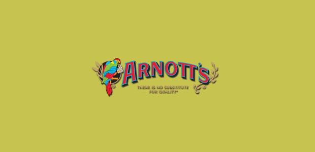 Lowongan Kerja PT. Arnott's Indonesia Bekasi Terbaru