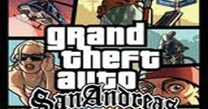 San andreas of saved on gta pc free games download