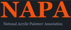 National Acrylic Painters Association