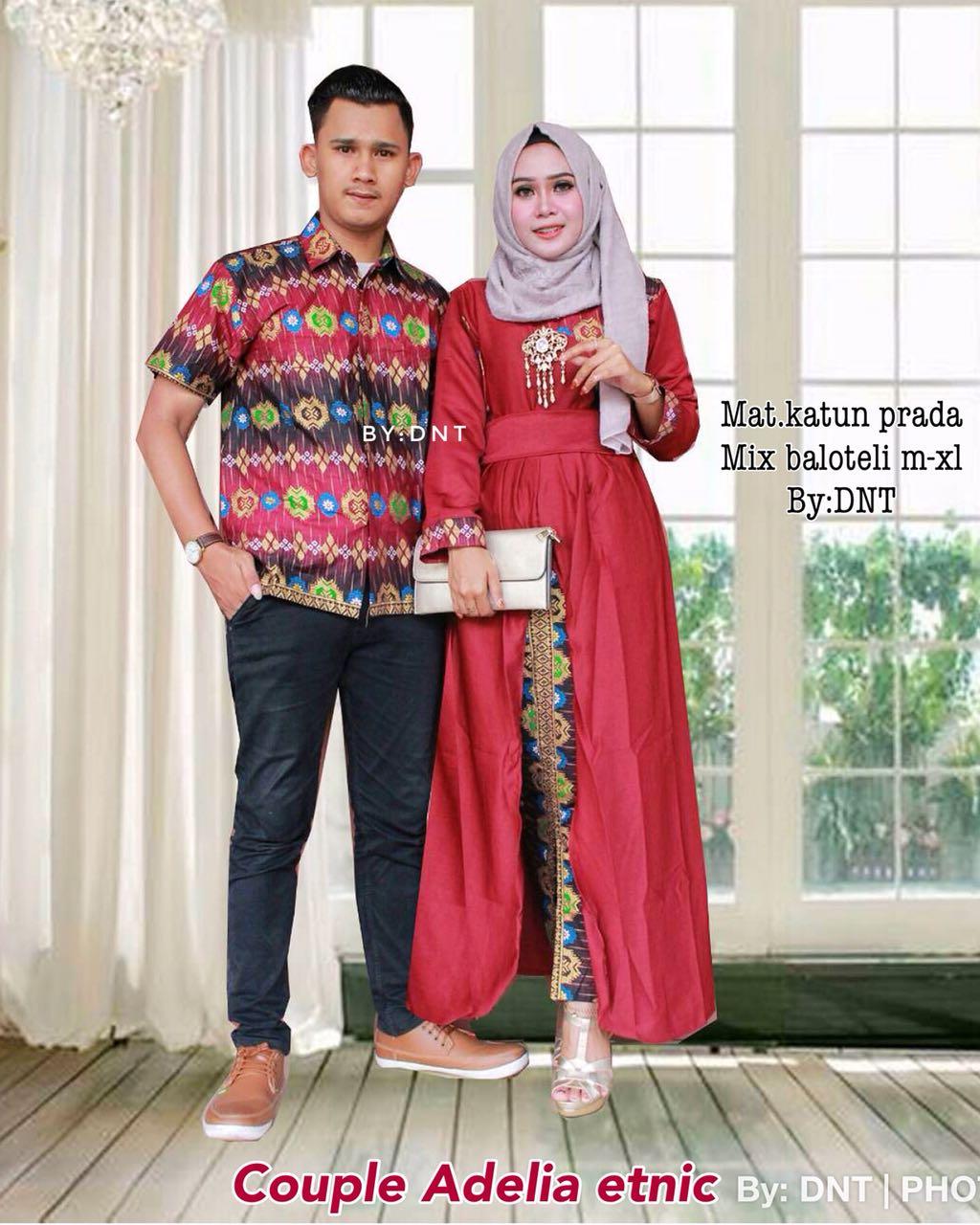 Viollyne Shop Sarimbit Adelia Etnict Fast Respon Order Pin Bbm Batik Couple D732de0f D7c3fde1 Wa 081802501831 085725528202 Fb Arie Sapto Purwidiyanti Ig Ayyu