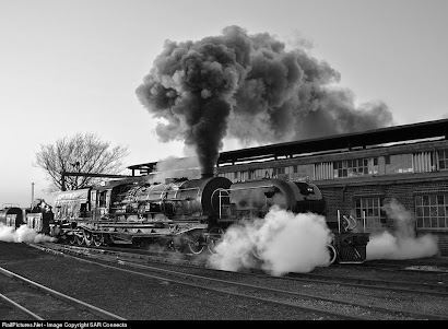 RailPictures.Net (378)