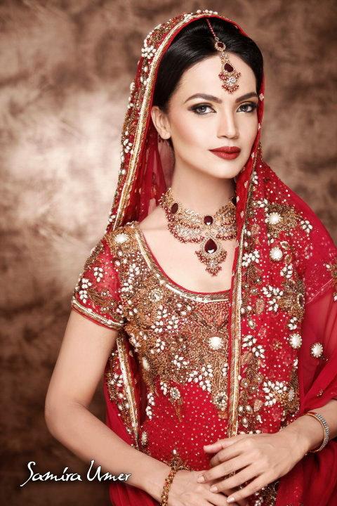 Picspod Beautiful Brides  Beautiful Girls Profile -5962