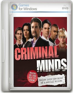 Download game criminal minds free