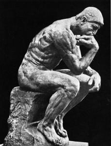 Pragmatizm (Faydacılık) Nedir?