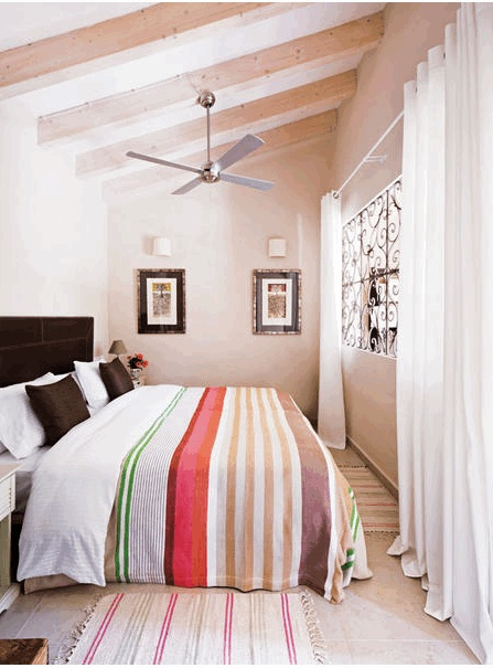 ceiling fan for bedroom ceiling fans in the bedroom 14708