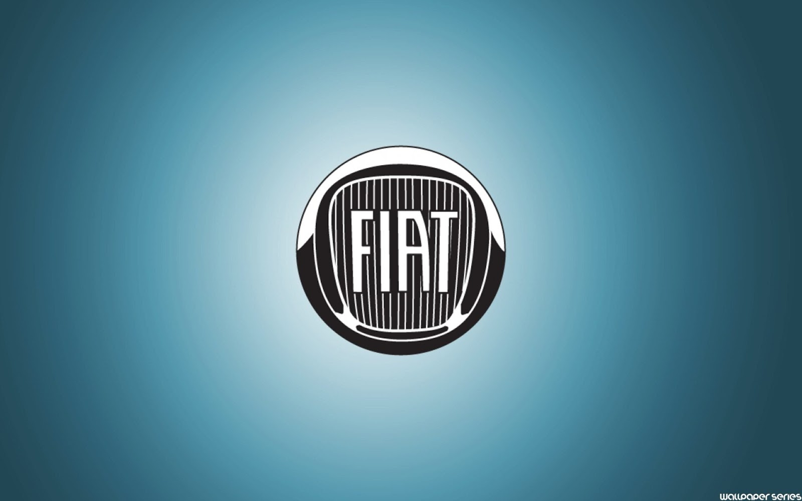 S And S Auto >> Imagehub: Fiat Logo HD Free Download