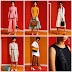 Milan Fashion Week SS17 Highlights