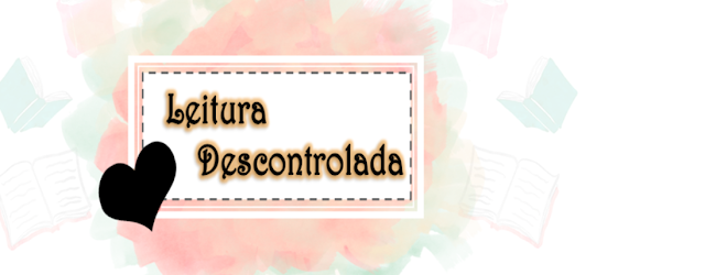 http://leitoradescontrolada.blogspot.com.br/
