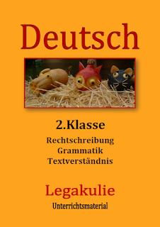 https://www.legakulie-onlineshop.de/Arbeitsblaetter-Deutsch-Tunwoerter-Verben-Rechtschreibung