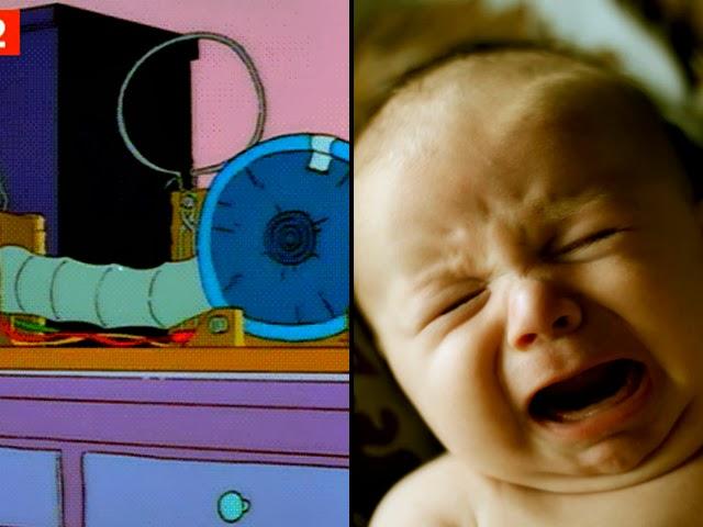 predicciones-simpson-maquina-traductora-bebes