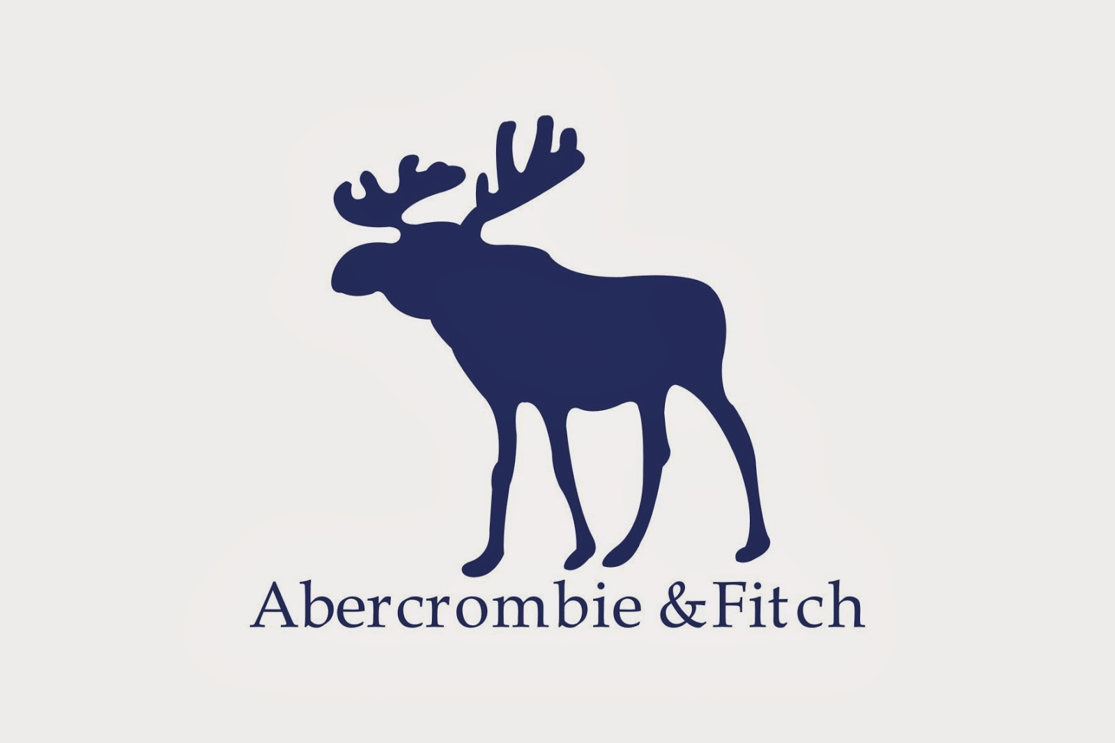 Teen retailer Abercrombie & Fitch doesn't stock XL or XXL sizes in women's clothing because they don't want overweight women wearing their brand. They want the