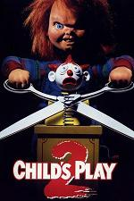 Watch Child's Play 2 Online Free on Watch32