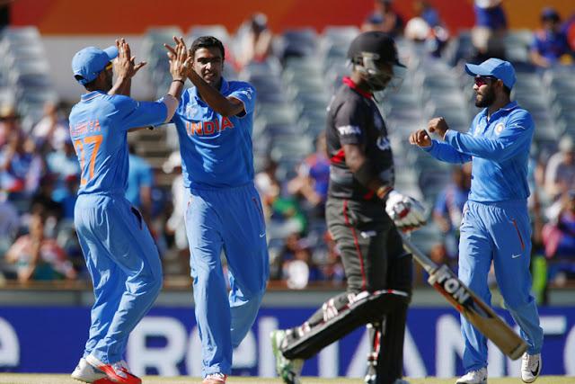 india vs uae star sports live streaming