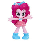 My Little Pony Equestria Girls Minis 3-Inch Figures Singles Pinkie Pie Figure