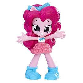 My Little Pony Equestria Girls Minis 3-Inch Figures Singles Pinkie Pie Figure