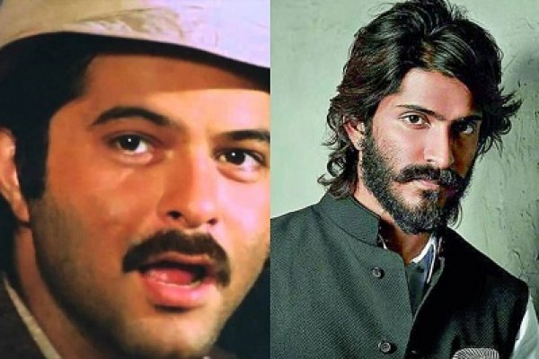 Whats-with-Anil-Kapoor-on-Mr-India-2