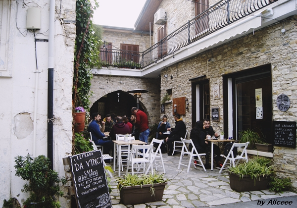 restaurant-Lefkara-Cipru