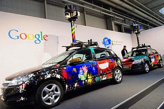 Mobil+Google.jpg (565×377)