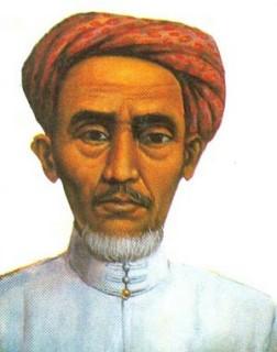 MUHAMMADIYAH SEBELUM KEMERDEKAAN | Coretan Fajrin Maulana