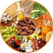 Best Food For Your Body | Health Care And Life