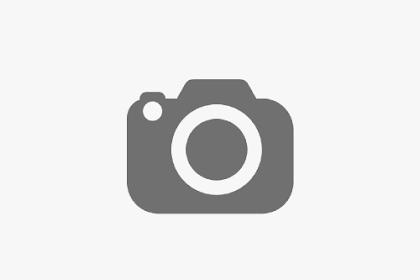 أفضل تطبيق لربح جواهر فري فاير وشحن حسابك فري فاير مجانا 2021