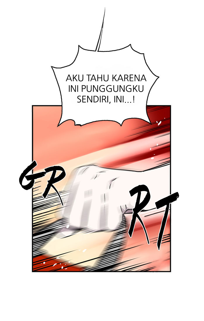 Dilarang COPAS - situs resmi www.mangacanblog.com - Komik nano list 004 - chapter 4 5 Indonesia nano list 004 - chapter 4 Terbaru 17|Baca Manga Komik Indonesia|Mangacan