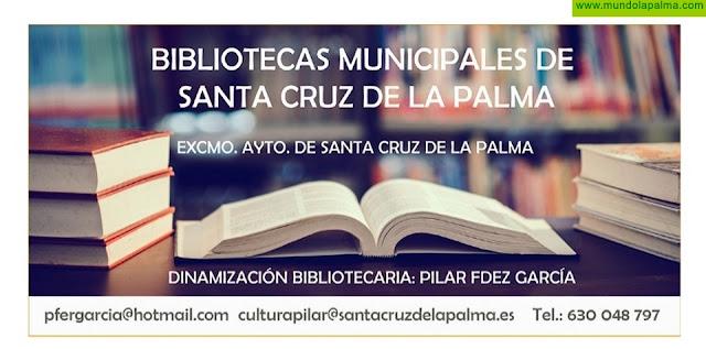 Las bibliotecas municipales de la capital crean el concurso de relatos infantiles 'Coronavirus, un final feliz'