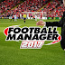 Wonderkids Di Football Manager 2017 Part 4