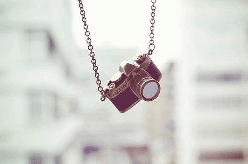 صور جميله جدا جدا
