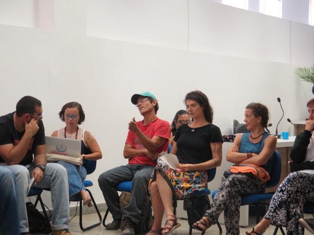 O conselheiro Edilson Raimundo, doutor em gerenciamento de recursos hídricos, é um dos membros da comissão formada. (Foto: Divulgação)