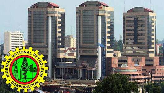 NNPC mandates PPMC to ensure uninterrupted fuel supply during Festive period
