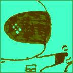 http://homoksikasvamisesta.blogspot.fi/2014/12/alien-kuva.html