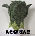 http://patronesamigurumis.blogspot.com.es/2015/01/patrones-acelgas.html