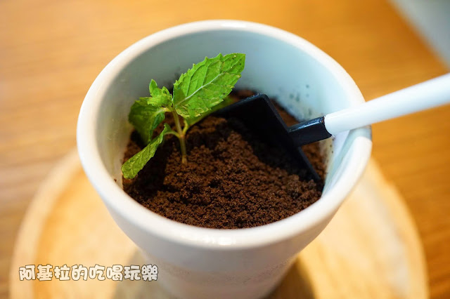 13735138 1037946059591972 971331064043493339 o - 西式料理|Coffee Smith 台中店